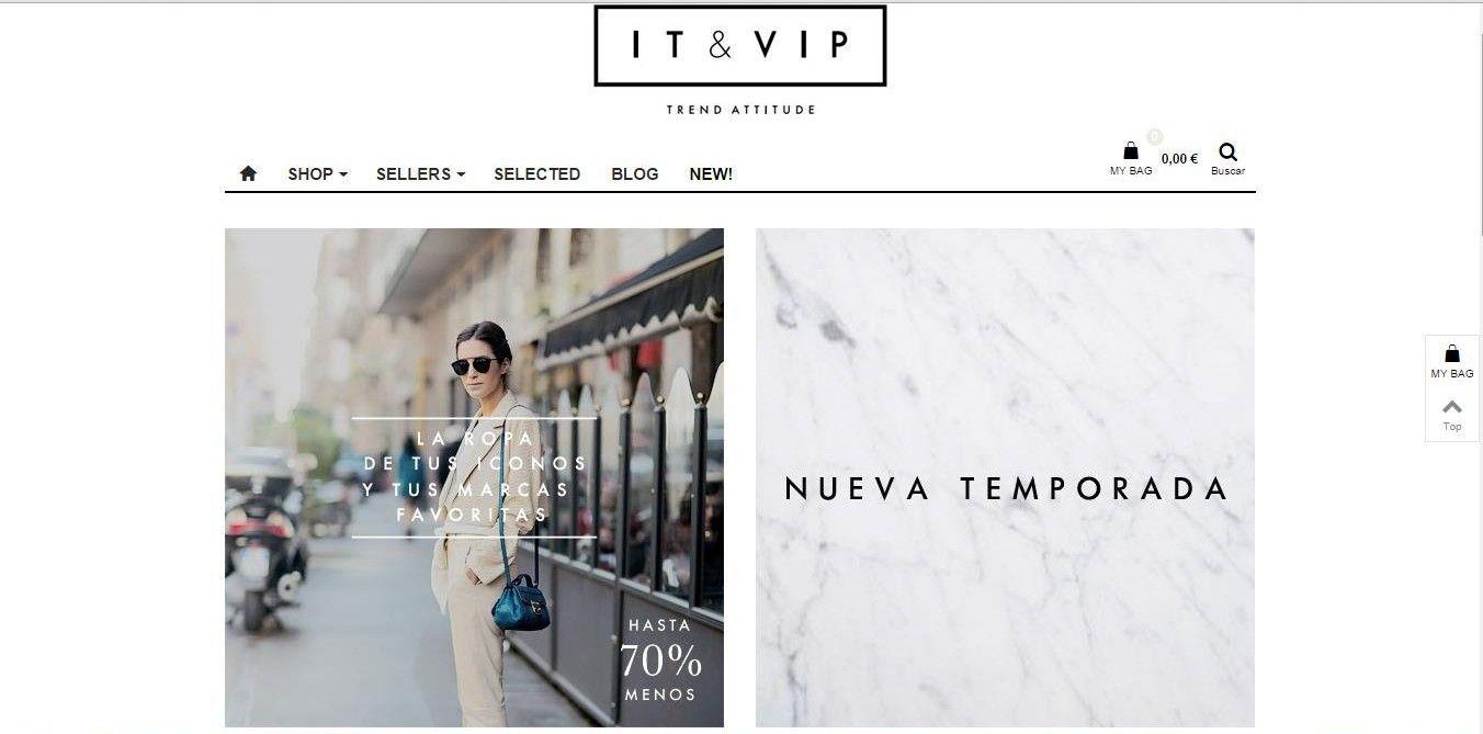 ITVIP_web
