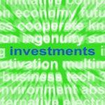 Las claves de éxito para invertir en empresas semilla