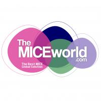 TheMICEworld: información para el organizador de eventos