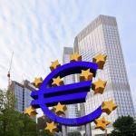 Negocio bancario: los cambios que se avecinan
