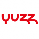 YUZZ apuesta por la innovación y el emprendimiento