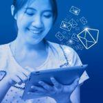 La digitalización en la industria del entretenimiento
