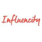 Influencity, es la era del influencer