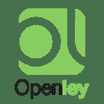 Openley, completo servicio legal online