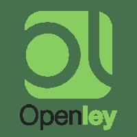Openley, un nuevo y completo servicio legal online