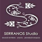 Serranos Studio Medios