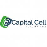 Capital Cell, inversión colectiva en salud y biotecnología