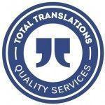 TTQS-traductores-profesionales