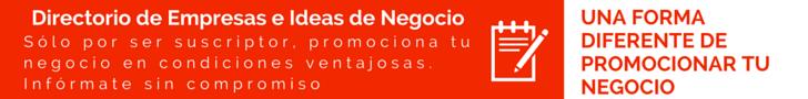 directorio-empresas-banner