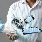 ¿Es peligroso utilizar los dispositivos móviles para el trabajo?