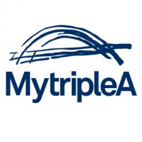 MytripleA, financiación alternativa para pymes
