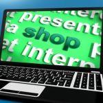 5 consejos para conseguir una tienda online rentable