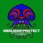 Cultivos Medussa Protect