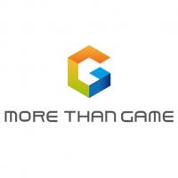 More Than Game, actor importante en la industria del videojuego