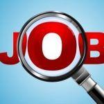 Los 5 trabajos con más salidas para el autoempleo