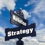 ¿Saben las organizaciones diseñar un plan estratégico?