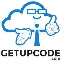 Si eres programador encuentra empleo con Getupcode