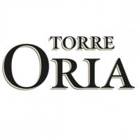 Torre Oria, elaboración de vinos y cavas