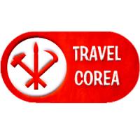 Travel Corea, agencia de viajes con destino a Corea