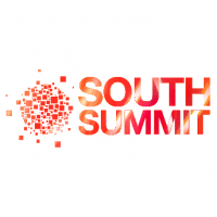 South Summit 2017 ya tiene a sus  100 startups finalistas