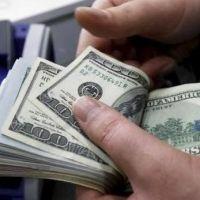 ¿Es Panamá el origen y destino del dinero offshore?