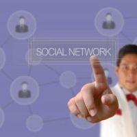 Redes sociales y empresas: ¿por qué es necesario usarlas?