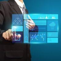 La importancia de las personas en la economía digital