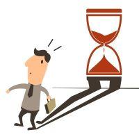 ¿Cómo es la jornada laboral en el resto del mundo?