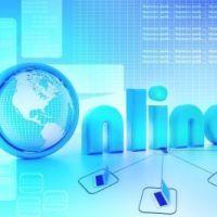 Requisitos legales que debe cumplir una tienda online