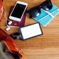10 claves para la digitalización del sector turístico