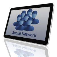 Consejos para afrontar una crisis de reputación en redes sociales