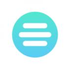 Crypton, app para invertir en criptodivisas