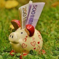 Las cuentas bancarias mejor remuneradas