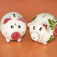 Principales diferencias entre depósitos y cuentas  remuneradas