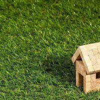 ¿Cuáles son los requisitos para pedir una hipoteca?