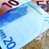 Cómo conseguir dinero con créditos rápidos gratis