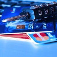 Cuáles son los seguros incluidos en las tarjetas de crédito