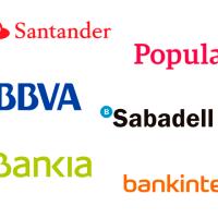 Resultados bancarios del tercer trimestre de 2016