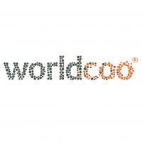 Worldcoo, más que un euro solidario