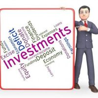 ¿Cuántos inversores debe tener tu startup?