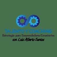 Encuentra tu talento con Talento y Coaching