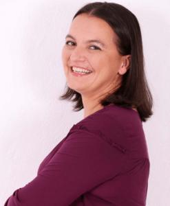Alba Delgado