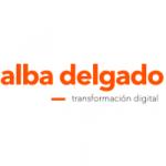 Experta en Transformacion Digital