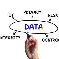 Cómo cumplir con la nueva normativa europea de ciberseguridad