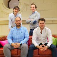BNEXT, el primer Marketplace Bank en España