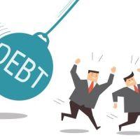 ¿Están sometidos los micropréstamos a supervisión?