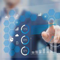Cómo medir una campaña de marketing digital