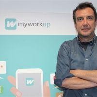 myWorkUp revoluciona el servicio de staff para eventos