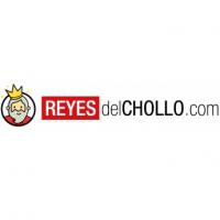 ReyesDelChollo: revolucionando el sector de los chollos