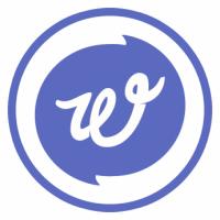 Wabboo Communications, una aplicación de mensajería alternativa